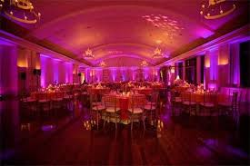 uplighting rentals 1275165316 96661085 2 led par color wash up lighting rentals