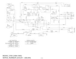 car diagram electrical wiring diagram books home for dummies pdf