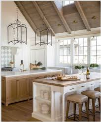 french kitchen styles dream house architecture design home this entire kitchen kitchen lee river pinterest kitchens
