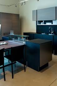 fuel up the porsche kitchen u2013 modern in denver u2014colorado u0027s design