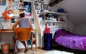 chambre etudiante idee deco chambre etudiante visuel 5