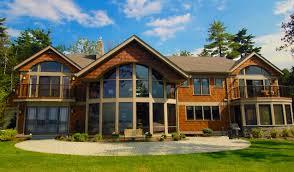 build my house acorn deck house blog