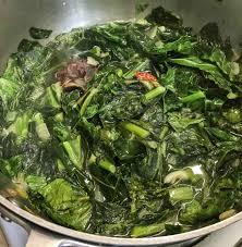 nashville turnip greens recipes home cooking bbq nashville