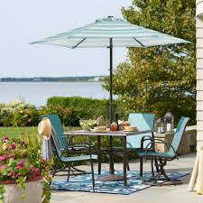coronado rectangular dining table sonoma goods for life coronado patio collection