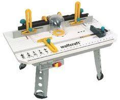 makita router table 490 banco da lavoro master cut 1000 006165000 wolfcraft ferramenta