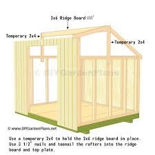 lean to shed next plans build a 8 8 simple 12 16 cabin floor plan simple design 8x8 shed plans truss saltbox page 8 home plans