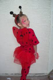 lady bug costume hairstyles and crazy costumes pinterest bug