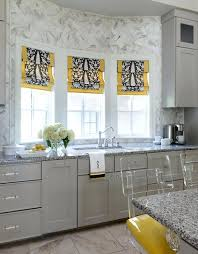 gray and yellow kitchen ideas gray and yellow kitchen ideas towels cabinets subscribed me