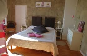 chambre d h es berck sur mer location vacances chambres d hôtes city gîtes de