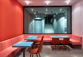 interior design berlin louis pretty deli berlin philipp mainzer
