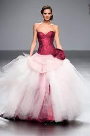 robe de mari e original robe de mariée originale mariage toulouse