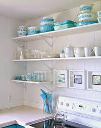 compact home interior design diy pantry shelves modern black