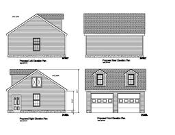 gable barn plans gambrel barn plans first shed 16x20 gambrel roofing full size