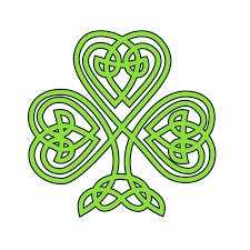 saint patricks day pics free download clip art free clip art