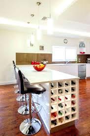 range bouteille ikea cuisine meuble rangement vin rangement bouteille cuisine rangement