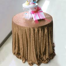 compare prices on bling table online shopping buy low price bling