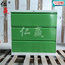 Direct Cabinet Sales Sales Thin Side Of Three Drawer Ry779 Metal File Cabinet Cupboard