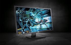 best asus deals black friday the top 7 black friday 2015 deals on 4k ultra hd pc monitors uhd