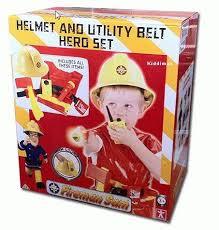 die besten 25 fireman sam toys ideen auf feuerwehr