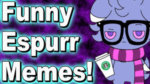 funny pokemon pictures and memes hilarious espurr meme compilation