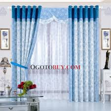 Lace For Curtains Curtain Patterns For Curtains Jamiafurqan Interior Accessories