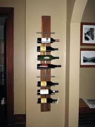 white wood wine cabinet wall wine cabinet andikan me
