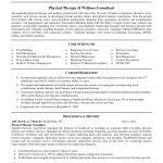 Physical Therapy Resume Sample by Free Resume Template Physical Therapist Cover Letter Samples