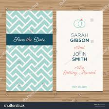 Wedding Cards Invitation Templates Wedding Invitation Card Background Template Yaseen For
