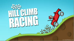 hill climb race mod apk hill climb racing mod apk 1 25 1 mod money fuel ad free