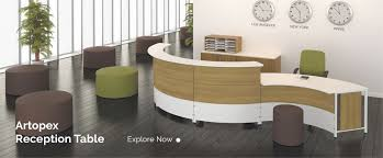 Used Office Furniture Newmarket by Office Furniture Interiors Lightandwiregallery Com