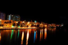 imagenes miami de noche el blog info última noche en miami beach