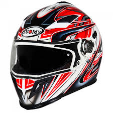 suomy motocross helmet halo helmet for sale in rock hill sc privateer connection 803
