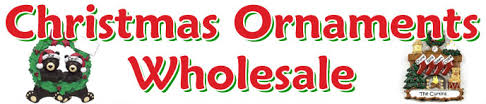 Christmas Decorations Wholesale Dublin by Home