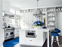 kitchen remodeling island showcase kitchens 467 best simply white kitchens images on white