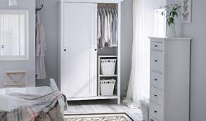 kinderzimmer babyzimmer günstig kaufen ikea - Ikea Babyzimmer