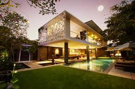 z2 private villa u2013 4 luxury bedrooms near seminyak bali z rezidence