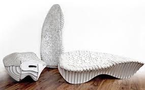 furniture furnisher for sale cheapest sofa set gustafson