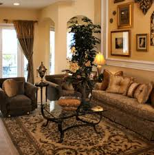 Model Home Pictures Interior 25 Best Ideas About Model Entrancing Model Home Interior