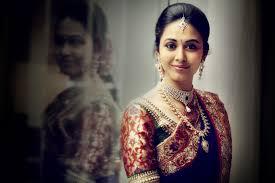 average wedding photographer cost average wedding photographer cost in india design your wedding
