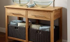 cabinet stunning design reclaimed wood bathroom vanities vanity