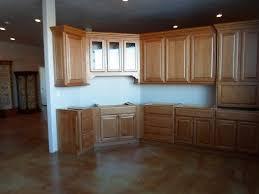 Antique Kitchen Cabinets Kitchen Kitchen Cabinet Doors Kitchen Island Cabinets Home Depot