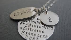 necklace for s day pretentious inspiration necklaces personalized necklace