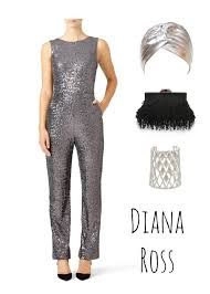 ross halloween costume chic last minute halloween costumes by rent the runway aisle perfect