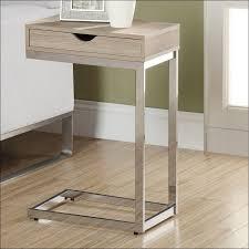 Shaker Style Nightstand Bedroom Marvelous Matching Nightstands Small C Table Bedroom End
