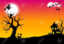 halloween background outlines history origin of the halloween halloween allhalloween all