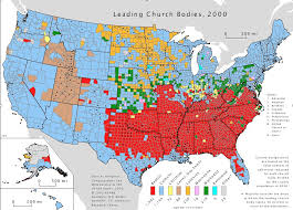 america map utah are most mormons in utah idaho descended from immigrants