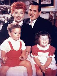 Desi Arnez A Blog About Lucille Ball And Desi Arnaz 43 Lovely With Some Rare