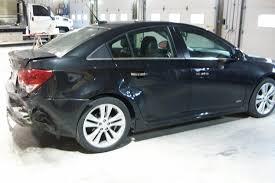 2010 nissan altima coupe quarter panel current projects owensburg auto collision repair u0026 body shop