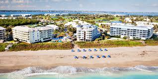 Hutchinson Island Florida Map by Hutchinson Island Marriott Beach Resort U0026 Marina Travelzoo