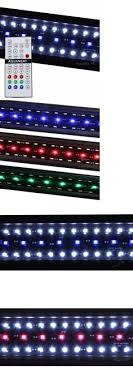 24 aquarium light bulb lighting and bulbs 46314 coral l touch control dimmable led